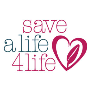 save a life for life associazione cardiopatie