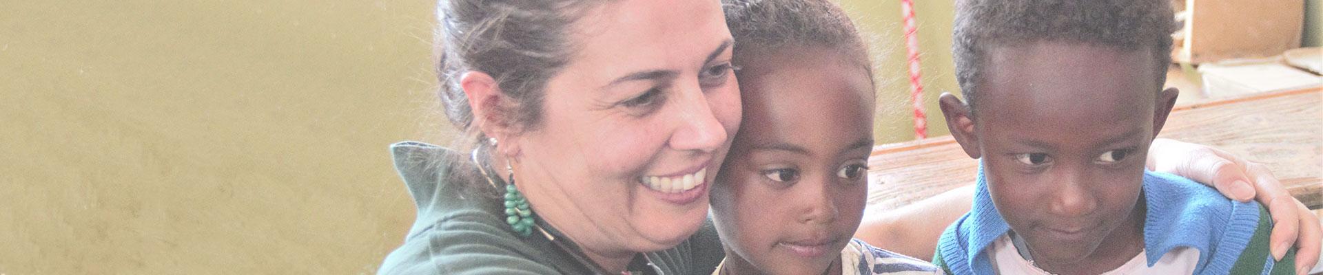 progetti Save a Life for Life associazione per la cardiopatie onlus