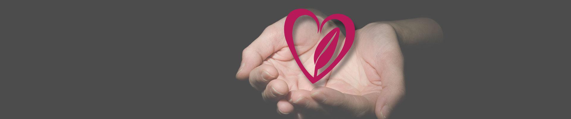 sostenitori Save a Life for Life associazione per la cardiopatie onlus